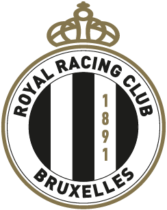 RRCB 1891