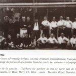 Belgium_vs_France_1904