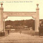 Entree_du_Racing_Club