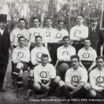 Equipe_nationale_France-1900-1908