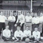Equipe_nationale_belge-RCB-1897