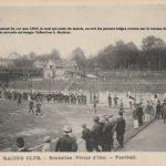 Football-1_mai_1904