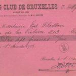 Racing_Club_de_Bruxelles-recu