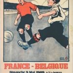 affiche_match_1909